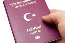 Avrupa'da pasaport kontrolünde yeni dönem