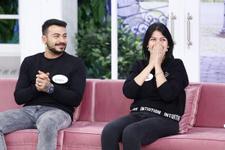 Esra Erol 24 saatte Betül Sude'nin ismini dahi bilmediği annesini buldu