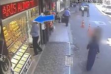 Gelini gösterip dolandırıcılık yapan çete Gaziantep'te çökertildi