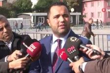 Sıla'nın avukatından şok sözler: Darp izleri var göz kapakları sararmış