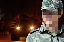 Darbeci komutanın ses kaydı ortaya çıktı! Talimatlar bomba