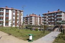 Sur Yapı Azerbaycan RecExpo Fuarı'nda