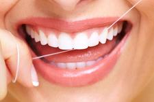 Diş eti kanamasının nedenleri nelerdir