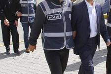 21 ilde FETÖ operasyonu haberler peş peşe geldi! 142 gözaltı kararı