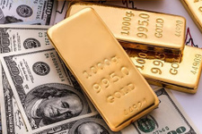 Dolar ve altında son durum altın düşüş trendinde