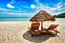 2019'da kaç gün tatil var 2019 resmi tatil iş takvimi