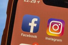 Facebook ve Instragram'da erişim sorunu!