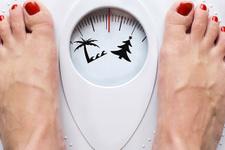 Kış aylarında kilo almamak için bunları yapın!