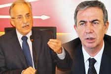 Murat Karayalçın Mansur Yavaş'ın üzerini çizdi 'adayımız CHP'li olmalı'...