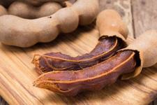 Demir hindi meyvesinin faydaları nedir nasıl tüketilir?