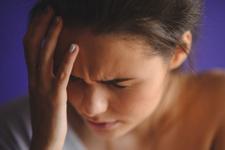 Migrenin nedenleri nelerdir tedavisi var mıdır