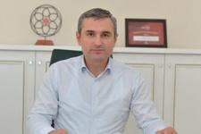 Bayram Şenocak: Seçimde çok farklı bir İstanbul geliyor!