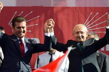 Mustafa Sarıgül açıkladı hangi ilçeden aday olacak başka partiye mi...