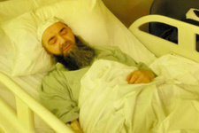 Cübbeli Ahmet Hoca hastanede sağlık durumu nasıl hastalığı ne?