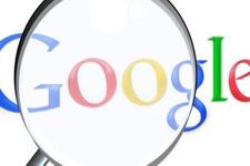 Google'dan seçim öncesi flaş karar işini şansa bırakmıyor