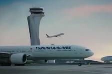 THY, İstanbul Havalimanı'ndaki uçuş ağını genişletiyor!