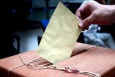İzmir AK Parti belediye başkan adayı 2019 seçimi çıkan isim belli oldu