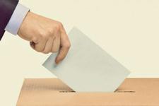 Eskişehir AK Parti belediye başkan adayı kim oldu 2019
