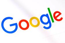 Google her eve girmek için patent başvurusu yaptı