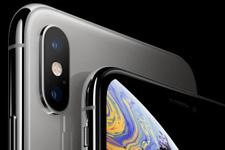 Apple iPhone XS ve iPhone XS Max'in Türkiye fiyatını açıkladı