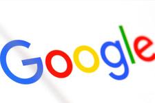 Google'dan reklam veren siyasetçiler için flaş önlem!
