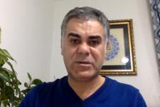 Okuduğunu anlamayan Prof… Süleyman Özışık yazdı