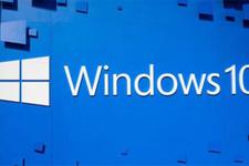 Windows 10'da sistem nasıl sıfırlanır?