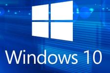 Windows 10 için kullanıcıları sevindirecek yeni dönem başlıyor