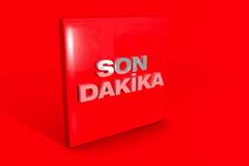 PKK'ya eş zamanlı operasyon! 42 gözaltı