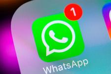WhatsApp iPhone için tamamen değişiyor!