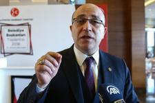 MHP'den 'hiçbir sıkıntı ve sorun yok' açıklaması