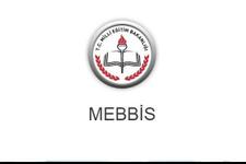 MEBBİS e okul VBS sistemi güncellendi MEB yeni veli girişi nasıl?