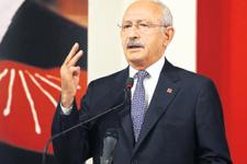 İşte CHP'nin adaylarını açıklayacağı tarih