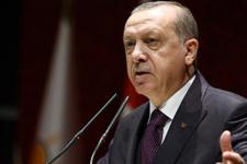 AK Parti kulislerinde bomba Ankara iddiası
