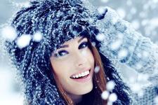 Kuru ciltler için kış maskesi tarifleri