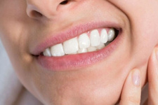 Çürük diş kanser yapar mı?