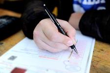 LGS sınavı ne zaman 2019 hangi ayda yapılacak MEB takvimi
