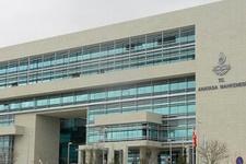 AYM'den CHP'nin başvurusu için karar çıktı