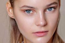 Yağlı cildi temizleme yöntemleri nelerdir?