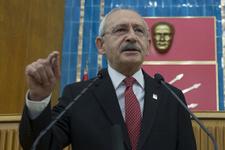 CHP İstanbul adayı belli oldu mu? Kılıçdaroğlu o isimle görüştü