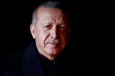AK Parti'nin Ankara ve İzmir adayları açıklanıyor