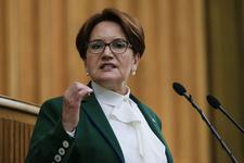 Meral Akşener Balıkesir adayını açıkladı