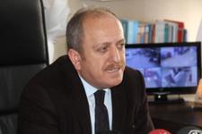 Mehmet Karadağ aslen nereli eşi Muazzez Karadağ ve çocukları kim?