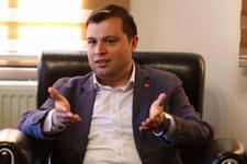 Mehmet Çakın aslen nereli eşi ve 2 çocuğu kimdir