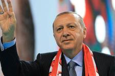 Trabzon AK Parti belediye başkan adayı 2019 seçimlerinde kim oldu