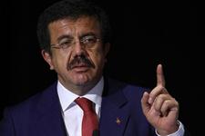 Nihat Zeybekçi'den ilk açıklama geldi 'İzmir'i alacağız'