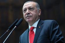 Yozgat AK Parti belediye başkan adayı 2019 seçimlerinde kim oldu