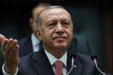 Cumhurbaşkanı Erdoğan'dan İstanbul adayıyla ilgili flaş sözler