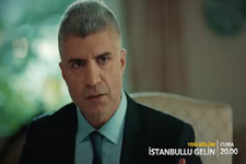 İstanbullu Gelin 64. bölüm fragman