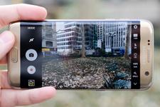 Samsung telefonlarından video çekmek kolaylaşacak